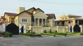 Flats For Long Lease In Lekkie Phase 1, Lagos, Lagos State, Nigeria, West Africa. Call: Emeka  on 2348176648018 Or Email: bummyla@gmail.com