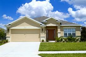 Selling Your Home Without An Agent In Lekkie Phase 1, Lagos, Lagos State, Nigeria, West Africa.