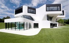 Buy Home In Lekkie Phase 1, Lagos, Lagos State, Nigeria, West Africa.