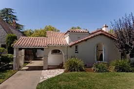 Home Buying In Lekkie Phase 1, Lagos, Lagos State, Nigeria, West Africa.