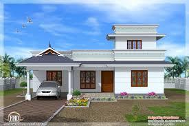 Find Real Estate In Lekkie Phase 1, Lagos, Lagos State, Nigeria, West Africa.