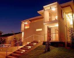 Rent A Flat in Lekki Phase 1, Lagos, Lagos State, Nigeria, West Africa. Call: Emeka on +2348037716933 Or Email: Emeka@bummyla.com