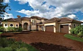 Cheap Houses For Sale In Lekkie Phase 1, Lagos, Lagos State, Nigeria, West Africa.