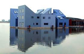 House 4 Sale In Lekkie Phase 1, Lagos, Lagos State, Nigeria, West Africa.