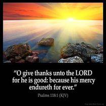 Psalms_118-1