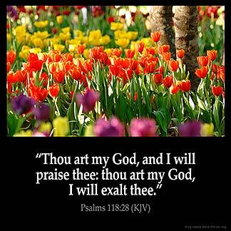Psalms_118-28