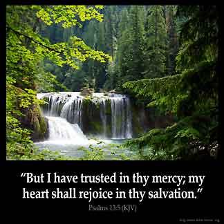 Psalms_13-5