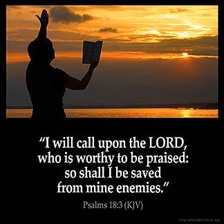 Psalms_18-3