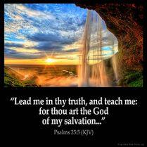 Psalms_25-5