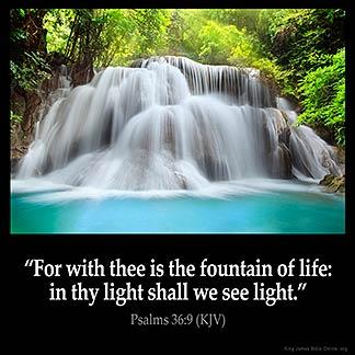Psalms_36-9