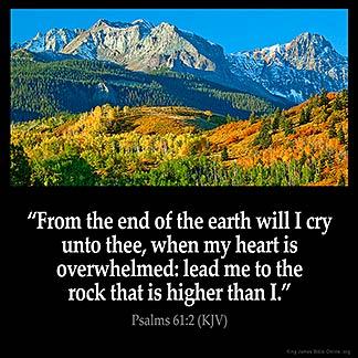 Psalms_61-2