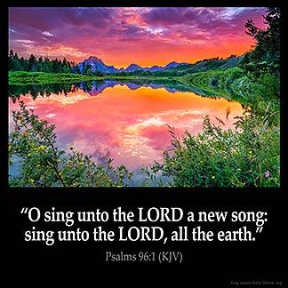 Psalms_96-1