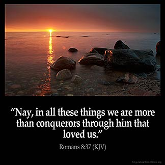 Romans_8-37