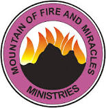 Mountain Of Fire And Miracles Ministries, International Headquarters, Lagos, Nigeria, Power Must Change Hands