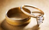 Biblical Concept On Marriage