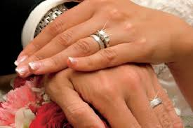 Hebrews 13:4: Marriage is honourable in all, and the bed undefiled: but whoremongers and adulterers God will judge.