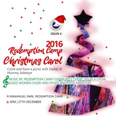 2016-redemption-camp-christmas-carol-service