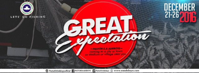 rccg-december-2016-lets-go-a-fishing